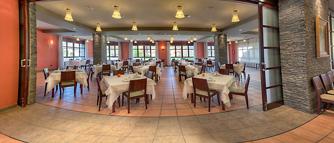 restaurante-cotiella