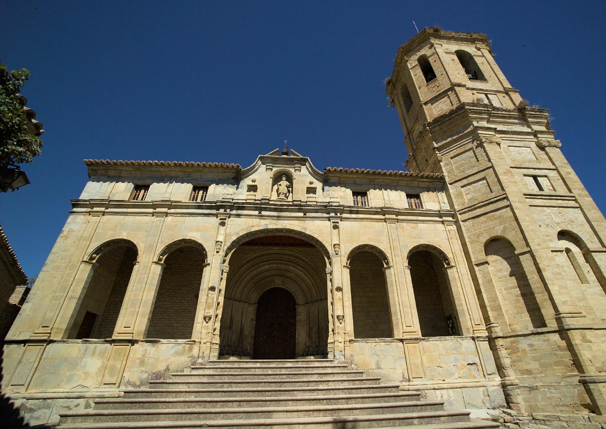 catedral de roda
